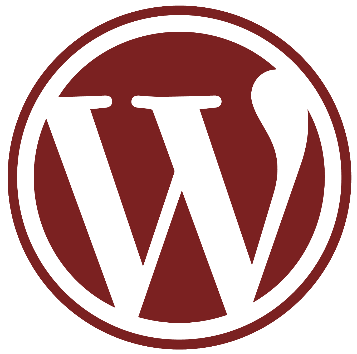 Brian Fike Wordpress
